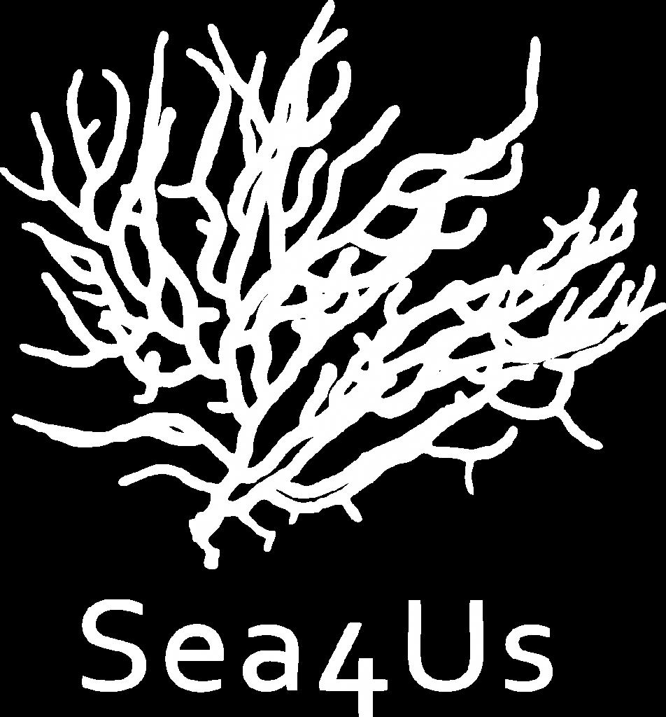 Sea4Us Chronic Pain Marine Toxins Marine Drugs BioTech Start Up