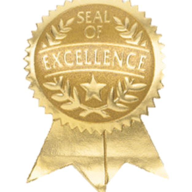 Seal of Excellence – Euroquity Initiative