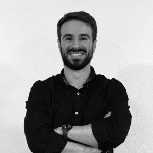 Filipe Vilas-Boas, PhD, MBA