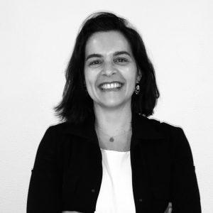 Susana Antunes, MSc
