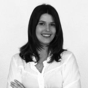 Heloísa Tessaroli