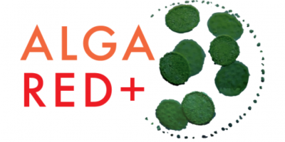 algared logo